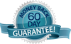 Rocket Languages 60 day money back guarantee